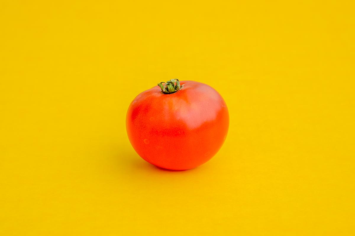 Fruit Photo by Eunice Sloan